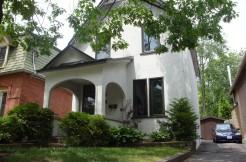 513 GILMOUR ST, OTTAWA