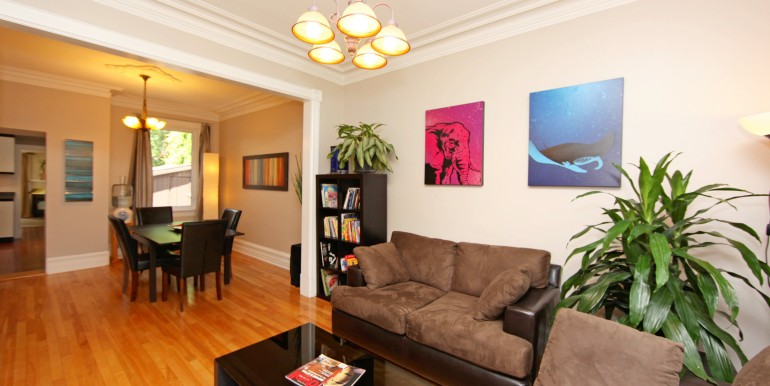 513_gilmour_street_MLS_HID609840_ROOMlivingdiningrooms1
