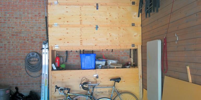 Garage-251-bruyere-6