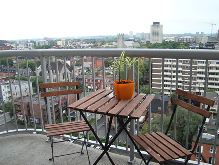 balcony-furniture