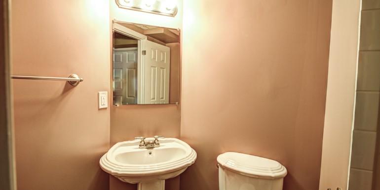 basement_bath-1
