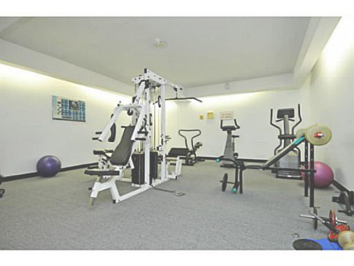 exercise-room-2