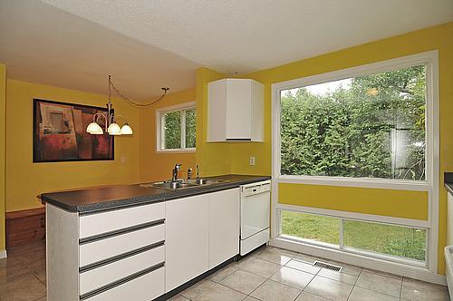 kitchen2copy_500