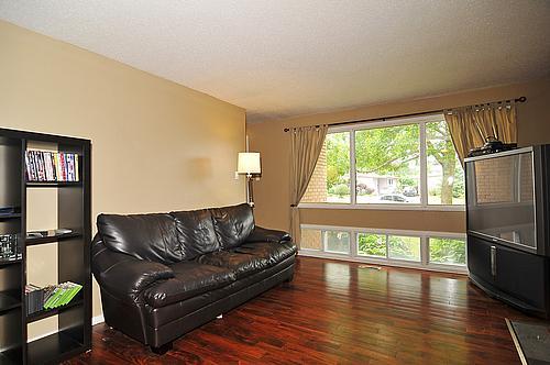 livingroom1_5001
