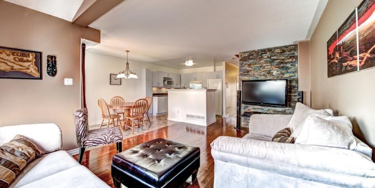 livingroom_to_kitchen-1