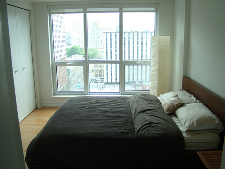 master-bedroom.-good