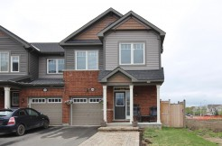 virtual-tour-177463-mls-high-res-image-0