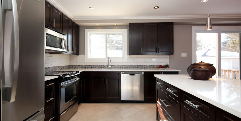 virtual-tour-74178-mls-high-res-image-8