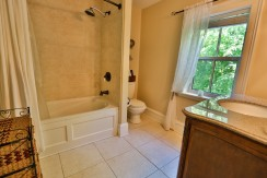 5550 DICKINSON ST, MANOTICK, OTTAWA - BATHROOM