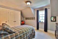 5550 DICKINSON ST, MANOTICK, OTTAWA - BEDROOM 2