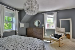 5550 DICKINSON ST, MANOTICK, OTTAWA - BEDROOM 3.1