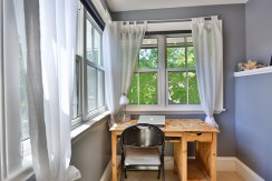 5550 DICKINSON ST, MANOTICK, OTTAWA - BEDROOM 3.2