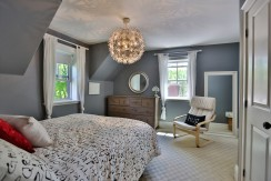 5550 DICKINSON ST, MANOTICK, OTTAWA - BEDROOM 3.4
