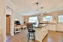 5550 DICKINSON ST, MANOTICK, OTTAWA - KITCHEN