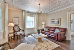 5550 DICKINSON ST, MANOTICK, OTTAWA - LIVING ROOM 2