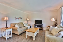 5550 DICKINSON ST, MANOTICK, OTTAWA - LOUNGE 2