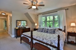 5550 DICKINSON ST, MANOTICK, OTTAWA - MASTER BEDROOM 3