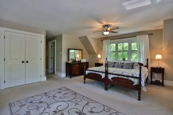 5550 DICKINSON ST, MANOTICK, OTTAWA - MSATER BEDROOM W CARPET 2