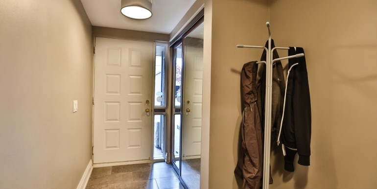 290 CATHCART ST - OTTAWA LOFT CONDO - CHRIS STEEVES REAL ESTATE