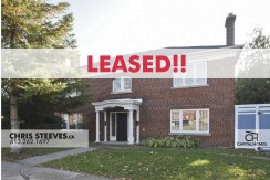 2A KIPPEWA DR - LEASED - CHRIS STEEVES REAL ESTATE