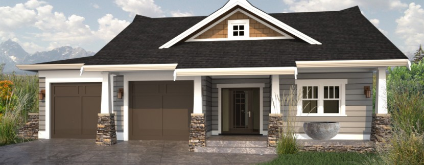 BUNGALOW FOR LEGAL SECONDARY SUITE BASEMENT APARTMENT