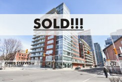 BYWARD MARKET REAL ESTATE - 180 YORK ST - OTTAWA HOMES - CHRIS STEEVES