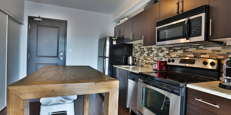 429 KENT ST #320 - CENTERTOWN CONDO, OTTAWA - CHRIS STEEVES REAL ESTATE