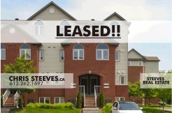 1111 GEORGETON PRIVATE - MANOR PARK HOME - OTTAWA REAL ESTATE - CHRIS STEEVES