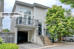 9 DAVENPORT PVT - MANOR PARK HOUSE - OTTAWA REAL ESTATE - CHRIS STEEVES