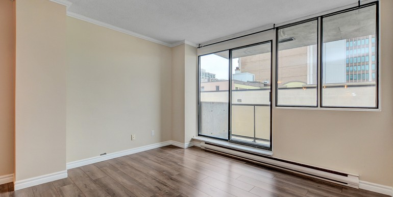 154 NELSON ST - BYWARD MARKET CONDO - SANDY HILL - OTTAWA - CHRIS STEEVES REAL ESTATE