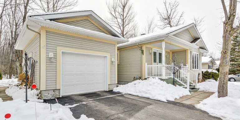 6600 VISTA PATRICK PVT - GREELY HOME, OTTAWA - CHRIS STEEVES REAL ESTATE