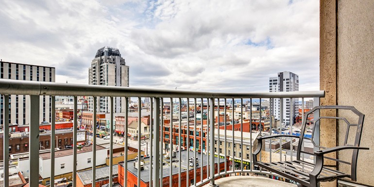 200 RIDEAU ST - BYWARD MARKET REAL ESTATE - CHRIS STEEVES OTTAWA