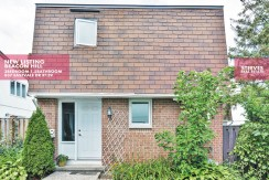 837 EASTVALE DR - BEACON HILL, OTTAWA - CONDO - CHRIS STEEVES REAL ESTATE