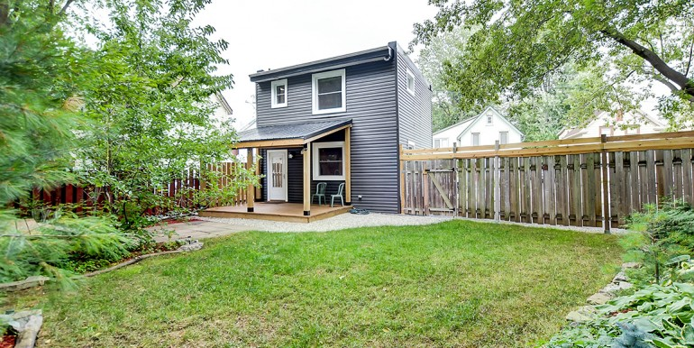 268 LALEMANT ST - VANIER HOUSE - CHRIS STEEVES OTTAWA REAL ESTATE