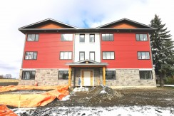 WINCHESTER 12 UNIT BUILDING - MULTI UNIT - CHRIS STEEVES OTTAWA REAL ESTATE