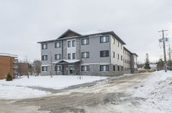 3 SPRING ST - PICTON 24 UNIT MULTI-FAMILY - INVESTMENT REAL ESTATE