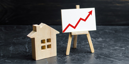 OTTAWA REAL ESTATE MARKET - MARCH 2020 - CHRIS STEEVES