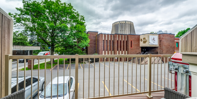 6 CORNERSTONE PVT - CENTERTOWN TOWNHOME - CHRIS STEEVES OTTAWA