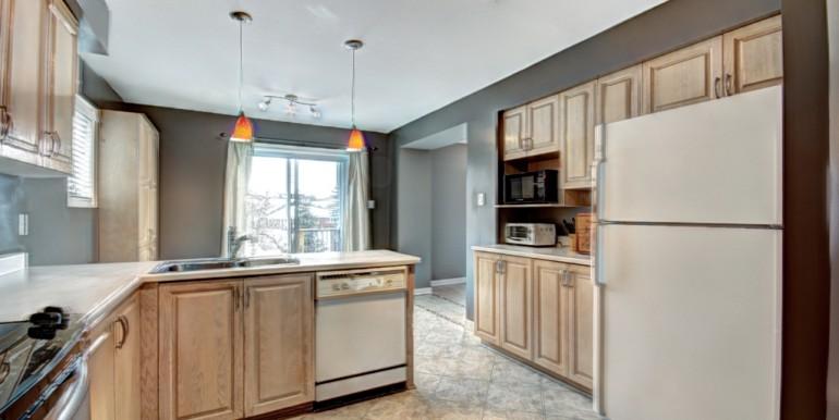 6787barsona-kitchen-2