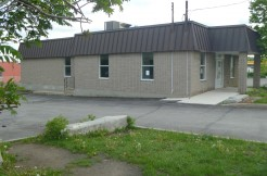 exterior-corner-view-small-1300-Baseline-Rd-office-building