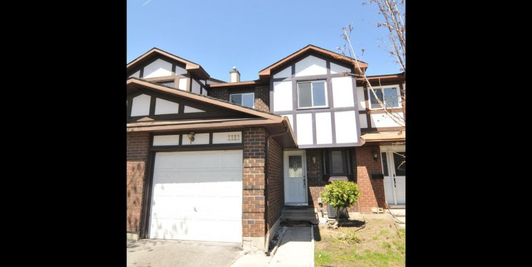exterior-front-1111-Millwood