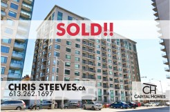 SOLD IN UNDER 1 MONTH!!