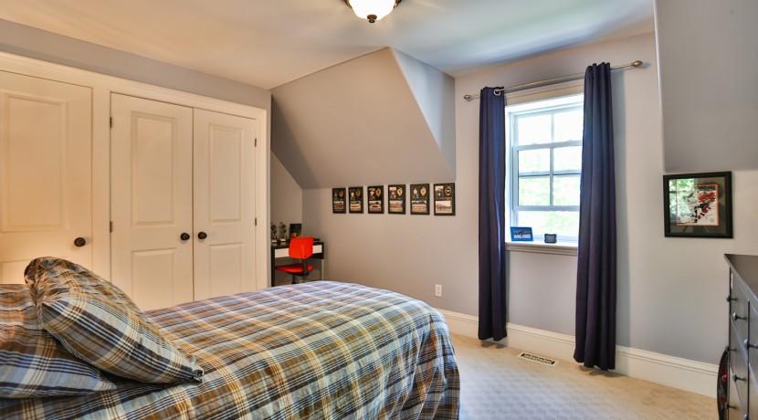 5550 DICKINSON ST, MANOTICK, OTTAWA - BEDROOM 2