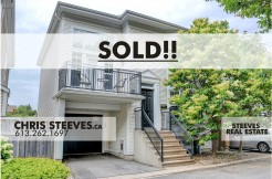 9 DAVENPORT PRIVATE - MANOR PARK HOUSE - OTTAWA REAL ESTATE - CHRIS STEEVES