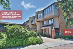 290 CATHCART ST #10 - LOWERTOWN BYWARD MARKET - OTTAWA REAL ESTATE
