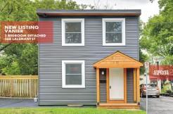268 LALEMANT ST - VANIER HOUSE - CHRIS STEEVES OTTAWA REAL ESTATE
