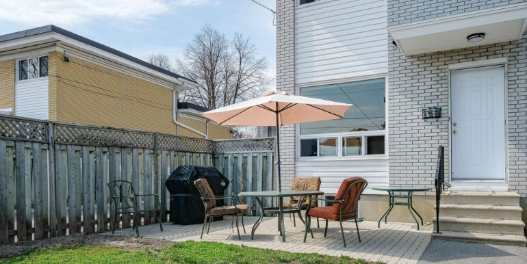 2646 MONCTON RD - QUEENSWAY TERRACE NORTH - OTTAWA REAL ESTATE