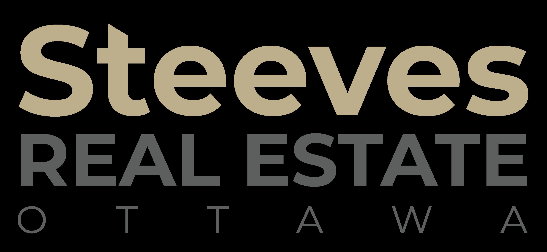 Chris Steeves Real Estate